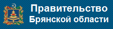 Правительство Брянской области